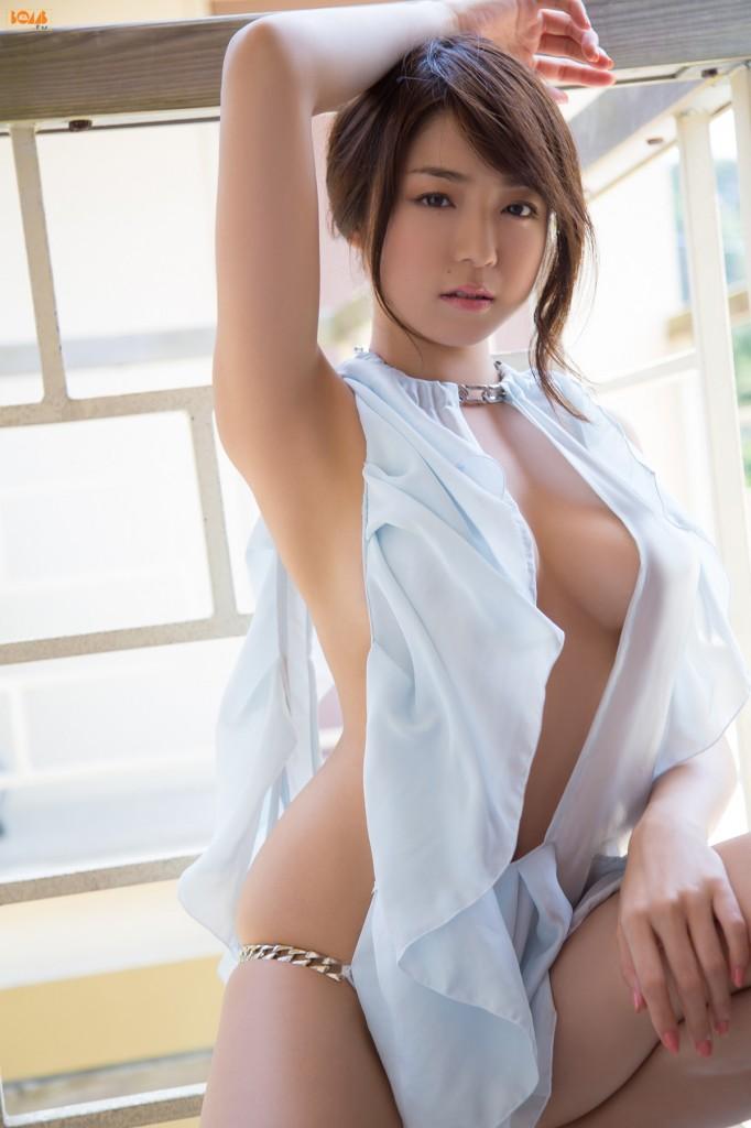 열도의 아가씨 - Japanese girl
