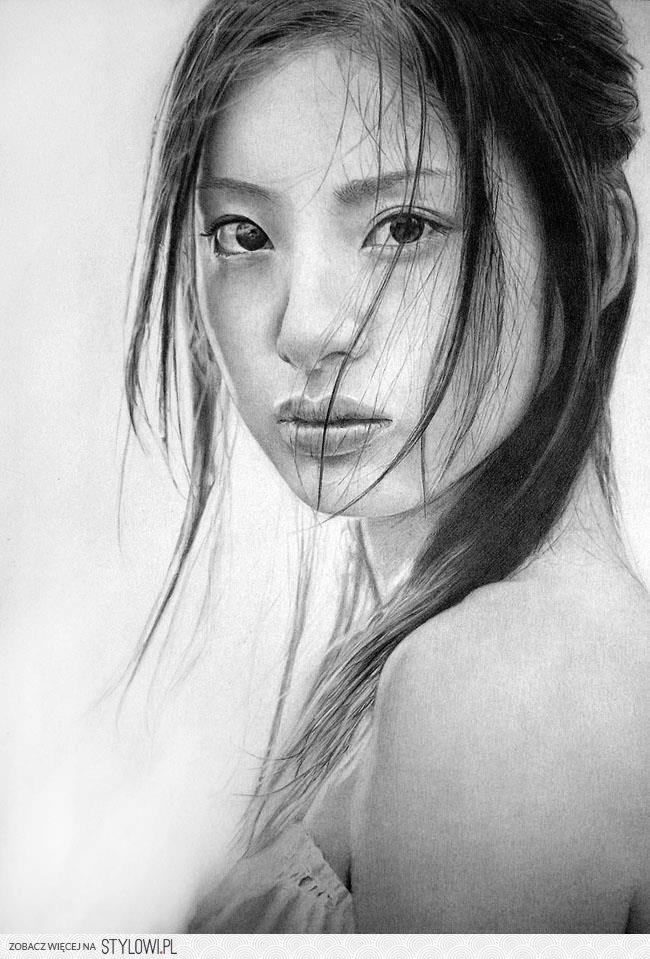 Japanese girl - Aya ueto