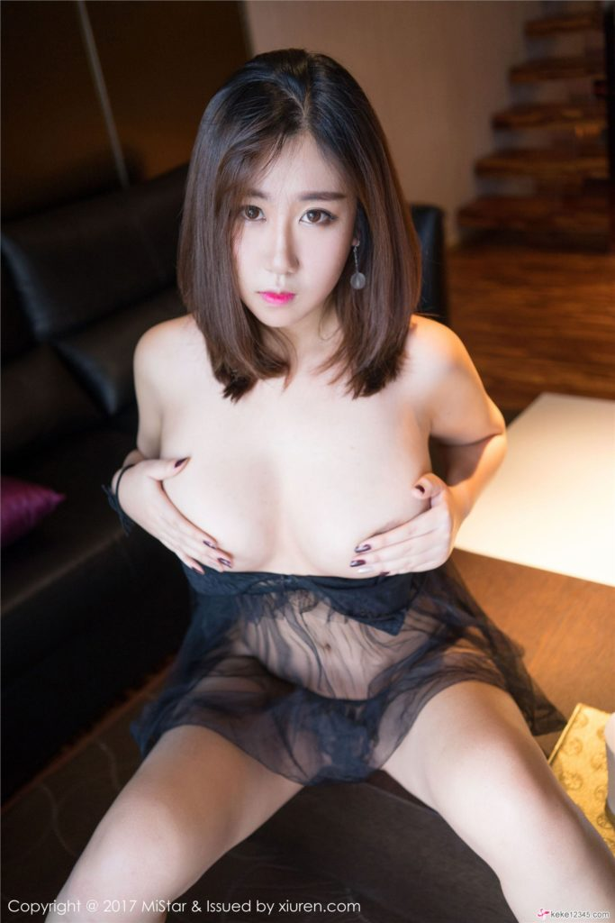 hot lingerie Chinese