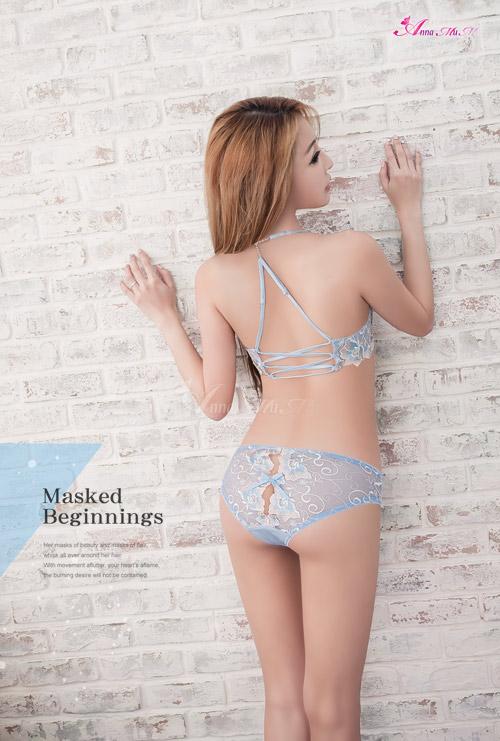 hot lingerie