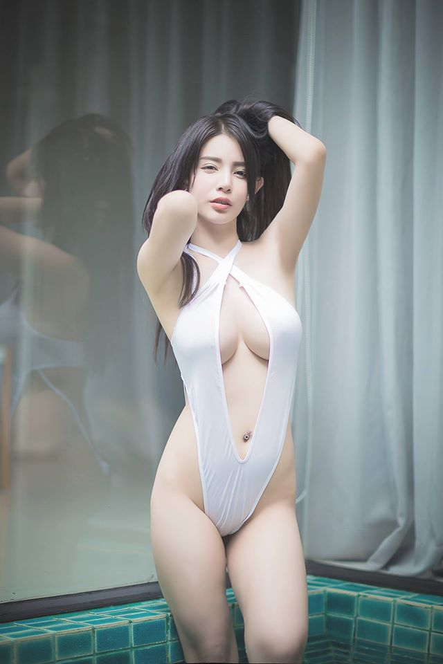 hot style Asian