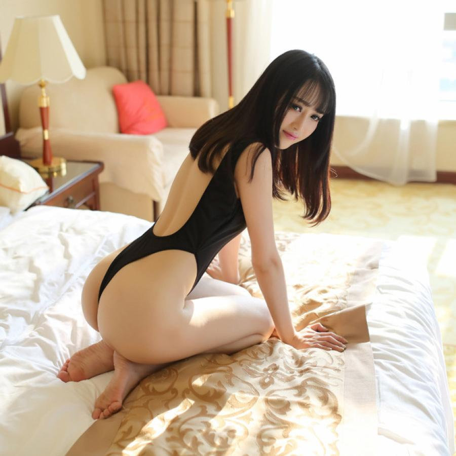 hot swimwear Chinese