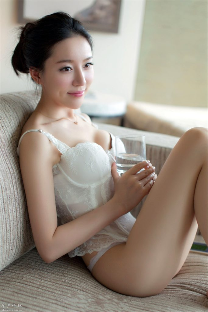cool lingerie Chinese