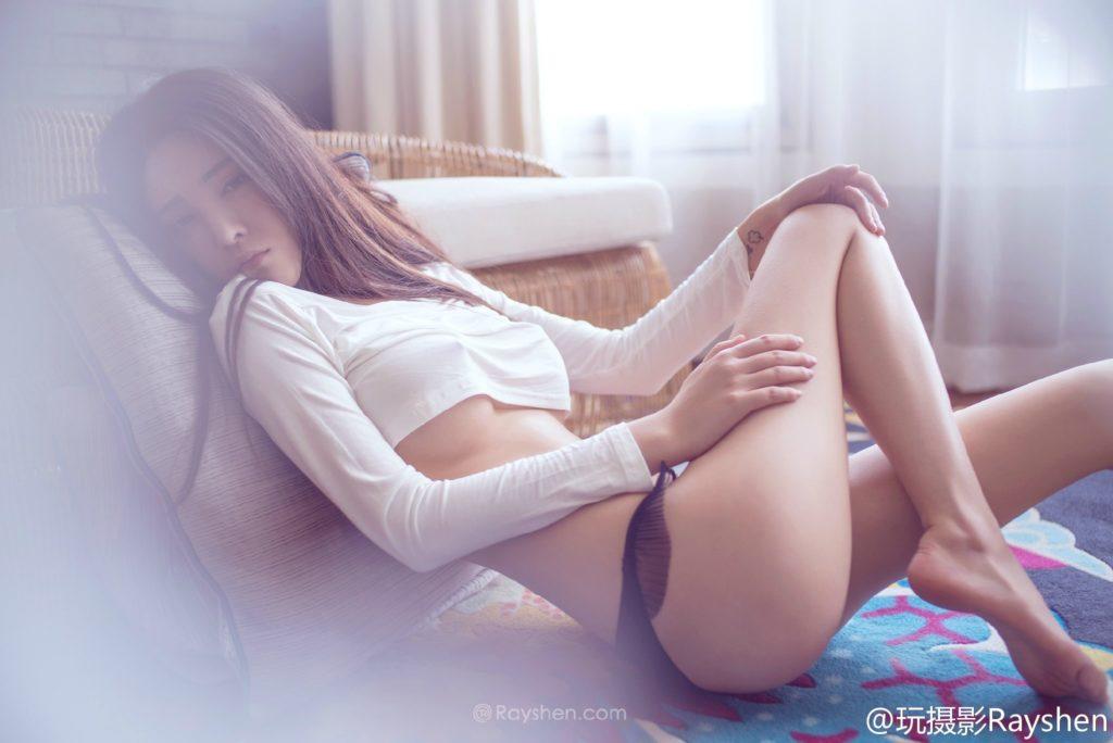 hot wearing Chinese