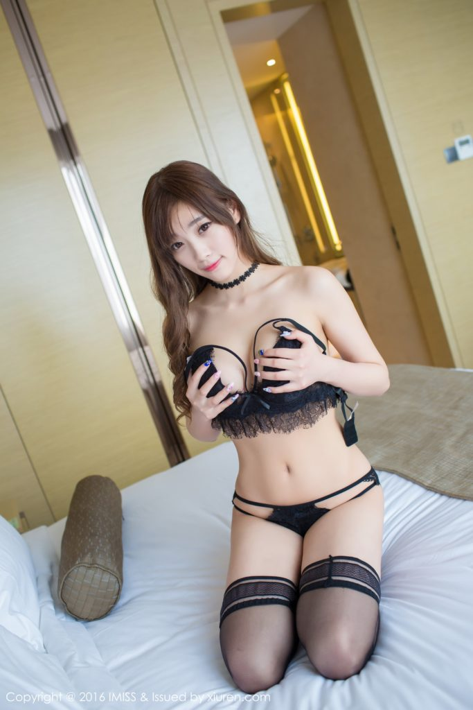 hot nude glamour Chinese