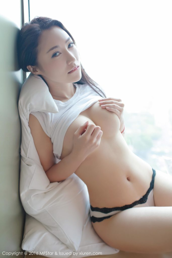 sexy beauty Chinese
