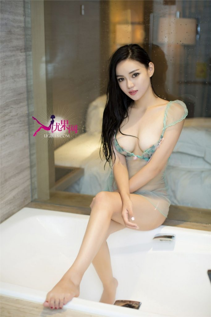 hot transparent lingerie Chinese