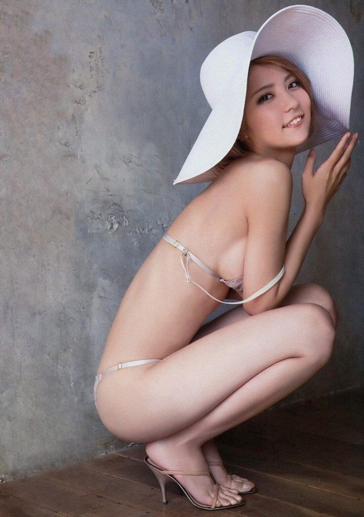 hot mood Japanese