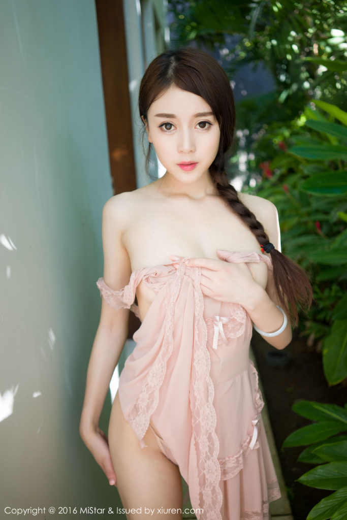 hot glamour Chinese