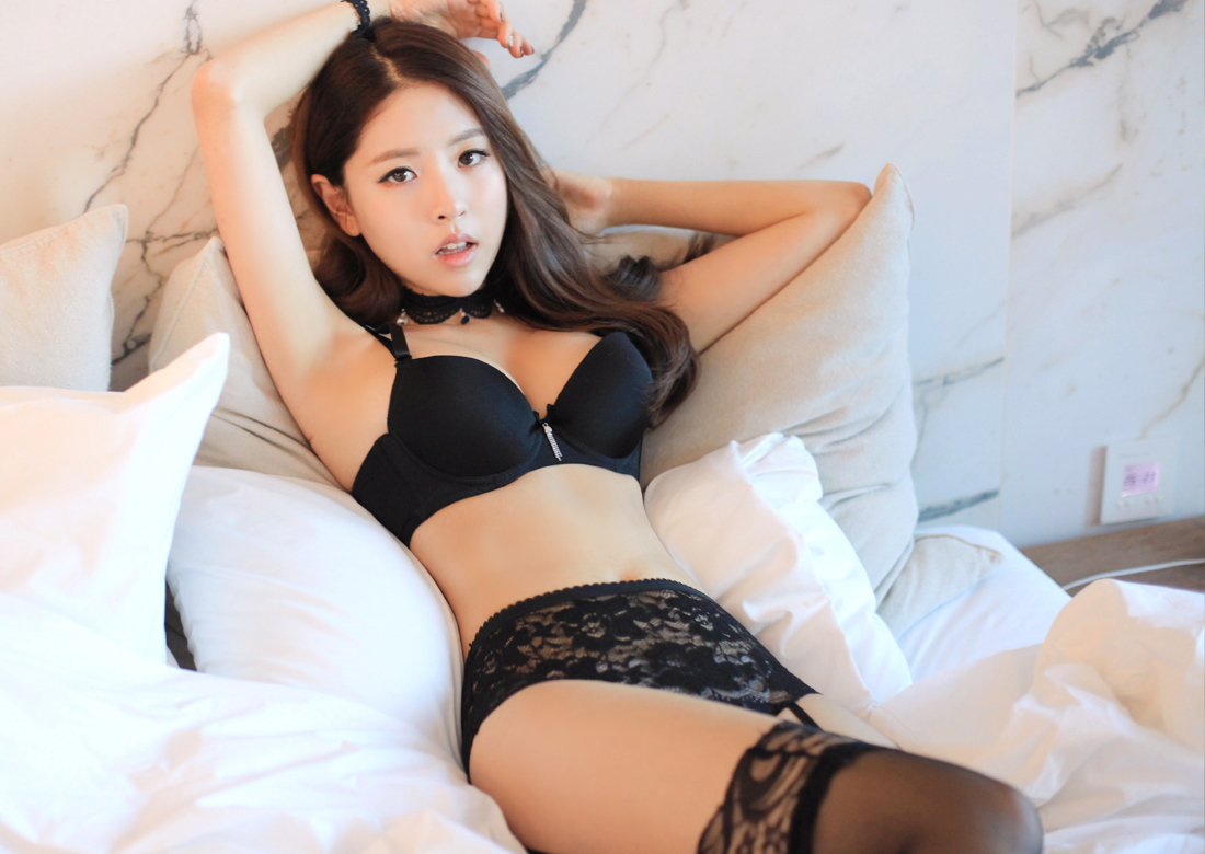 Korean beautiful girl